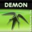 Demon.cH